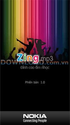 Tai-Zing
